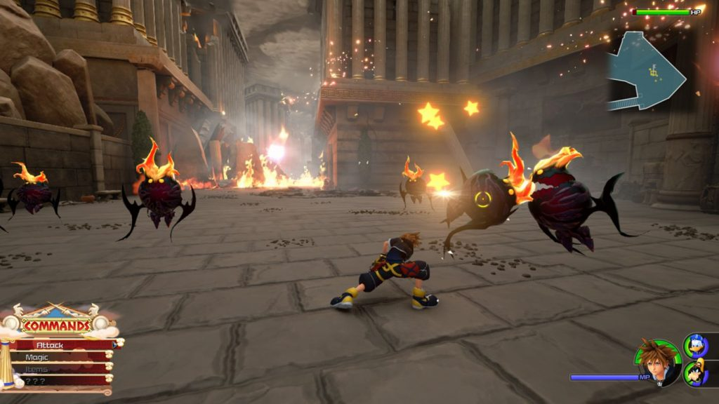 Kingdom-Hearts-3-Olympus-Combat