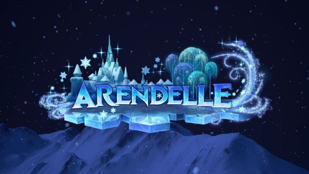 Kingdom-Hearts-3-Arendelle-Title-Screen