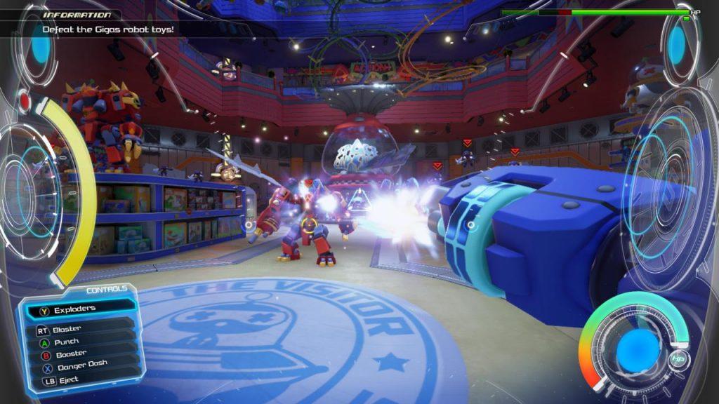 Kingdom-Hearts-3-Giga-Suit-Combat