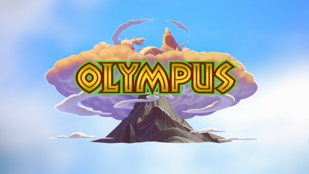 Kingdom-Hearts-3-Olympus-Title-Screen