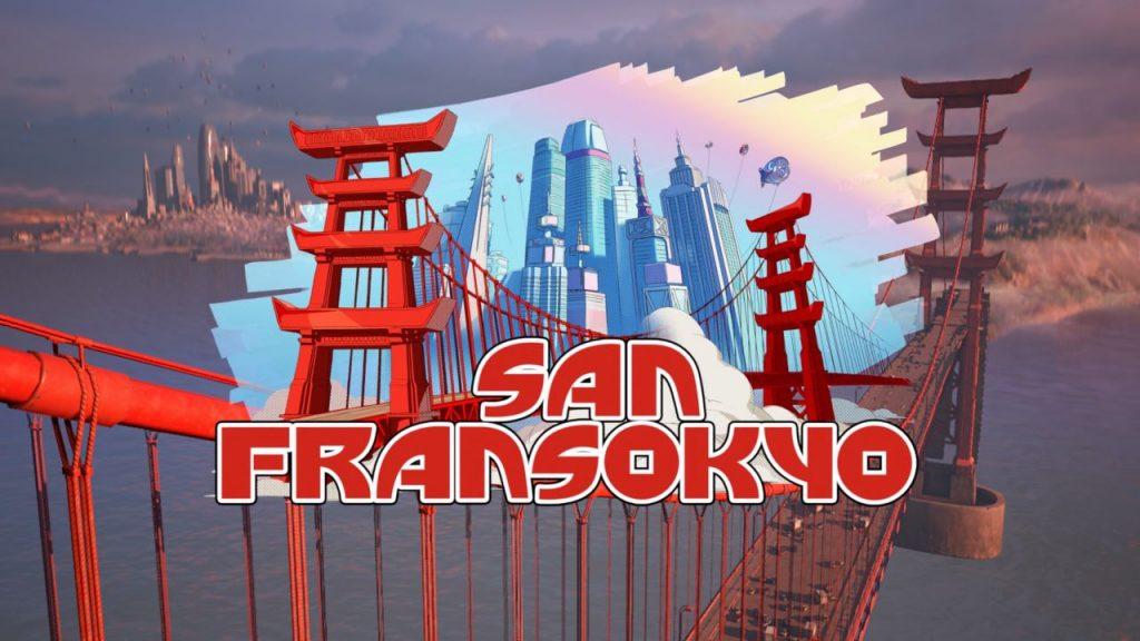 Kingdom-Hearts-3-San-Fransokyo-Title-Screen