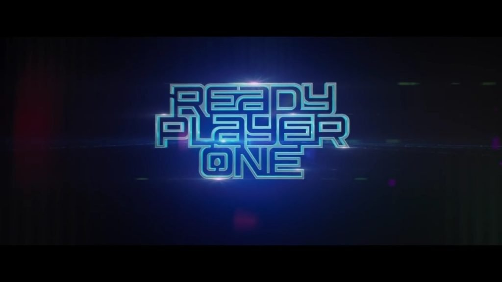 Ready-Player-One-Title-Screen
