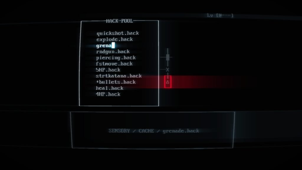 Superhot Hack Pool