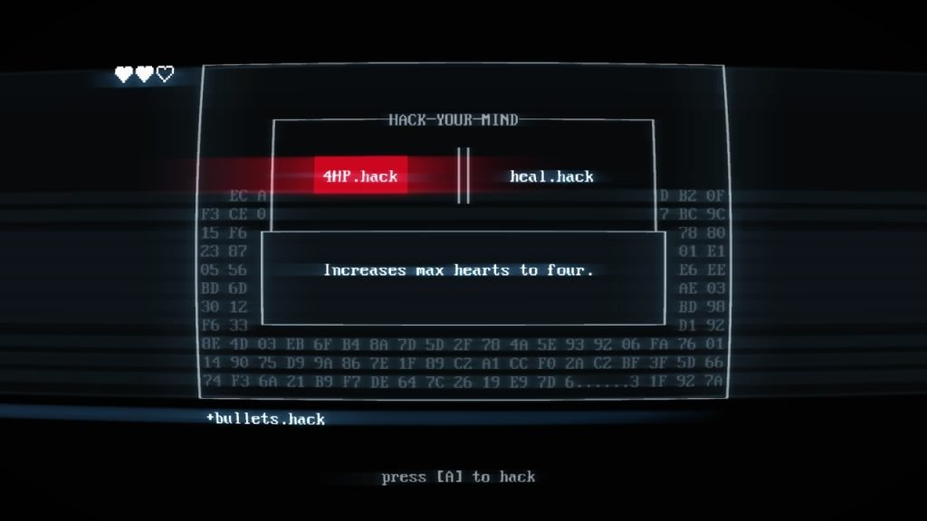 Superhot Hack Menu